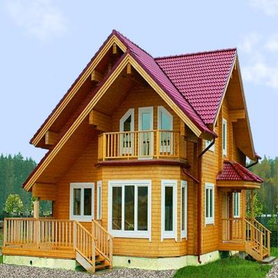 Электромонтажные работы для частного дома, квартиры, коттеджа в СПб