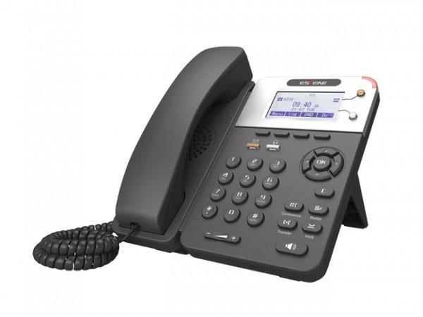 Установка телефонного кабеля