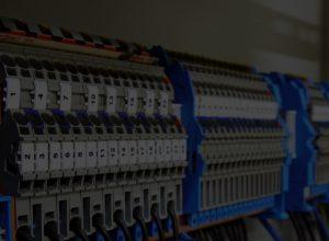 Вызов электрика на дом по цене от рублей