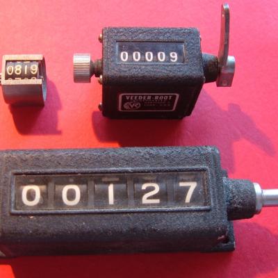 Замена электросчетчика по цене 800 рублей