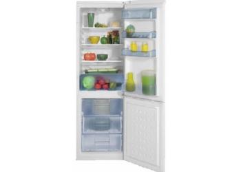 Поломка холодильника как причина срабатывания автомата