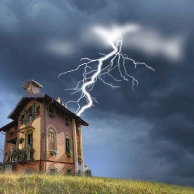 Как сделать заземление в частном доме: система и инструкции