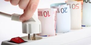 Способы экономиии электроэнергию в квартире и доме