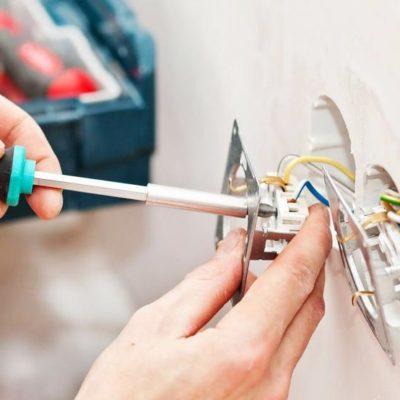 Рекомендации домашним мастерам по прокладке электрики в квартире