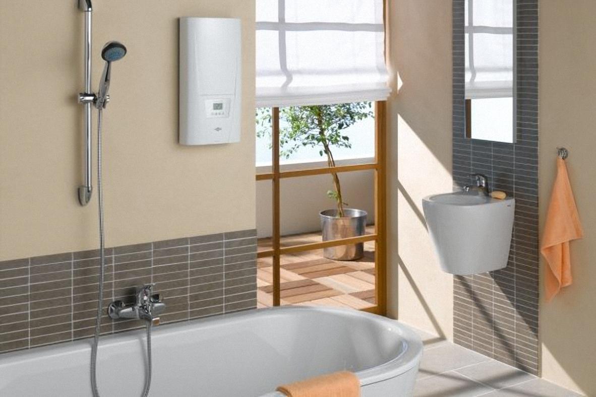 Розетка в ванную: советы электрика по выбору и монтажу